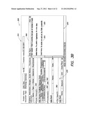 METHODS AND APPARATUS FOR FORMATTING TEXT FOR CLINICAL FACT EXTRACTION diagram and image