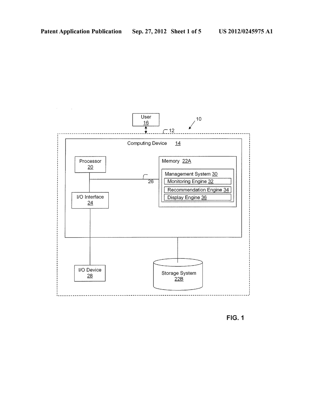 System and Method for Researching Virtual Markets and Optimizing Product     Placements and Displays - diagram, schematic, and image 02