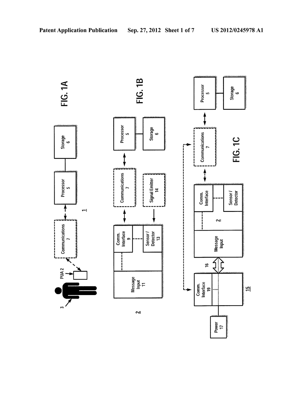 SYSTEM AND METHOD FOR DETERMINIMG CONTEXTUAL CHARACTERISTICS OF MEDIA     EXPOSURE DATA - diagram, schematic, and image 02