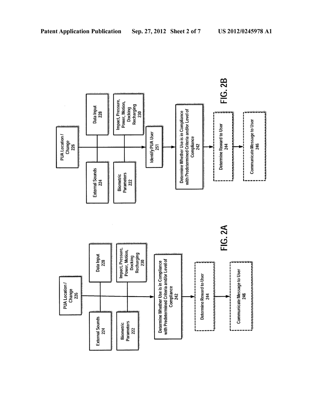 SYSTEM AND METHOD FOR DETERMINIMG CONTEXTUAL CHARACTERISTICS OF MEDIA     EXPOSURE DATA - diagram, schematic, and image 03