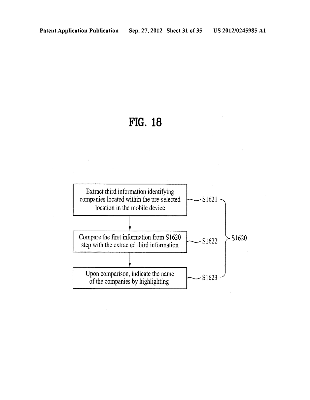 METHOD OF CONTROLLING SYSTEM AND MOBILE DEVICE FOR PROCESSING PAYMENT AND     DATA - diagram, schematic, and image 32