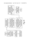 PERSISTENCE MECHANISM FOR FACILITATING ONLINE TRANSACTIONS diagram and image