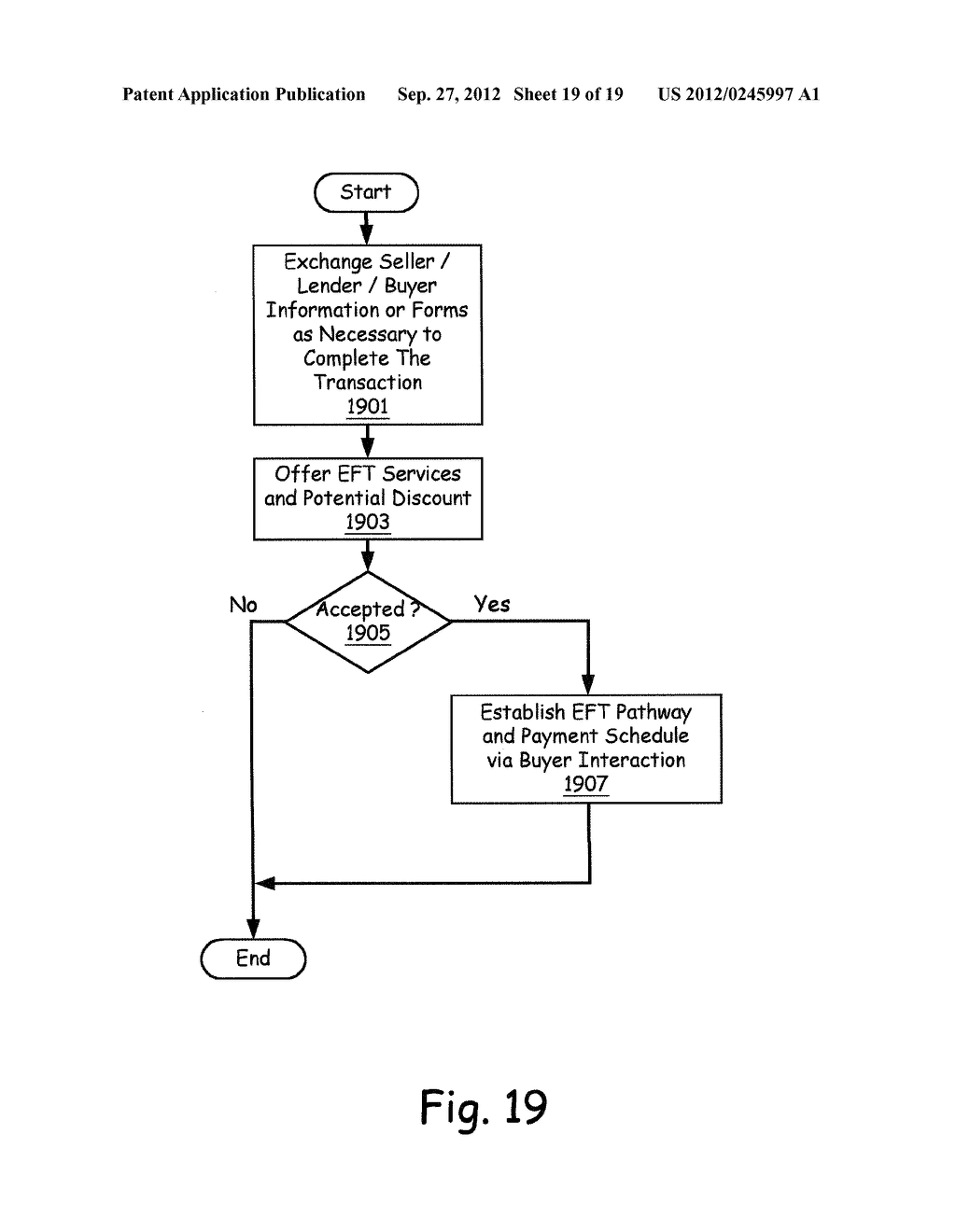 PERSISTENCE MECHANISM FOR FACILITATING ONLINE TRANSACTIONS - diagram, schematic, and image 20