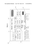 ADVERTISEMENT DISPLAY SERVER DEVICE, ADVERTISEMENT DISPLAY METHOD, PROGRAM     FOR ADVERTISEMENT DISPLAY SERVER DEVICE, AND RECORDING MEDIUM diagram and image