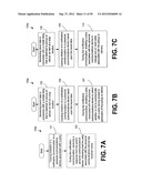 Advertisement Systems and Methods for Notification Systems diagram and image