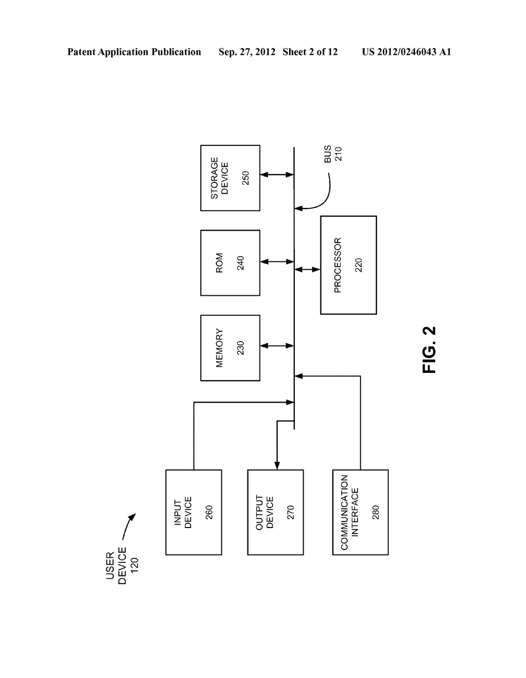 SYSTEMS AND METHODS FOR RETRIEVING AND MODIFYING DATA RECORDS FOR RATING     AND BILLING PURPOSES - diagram, schematic, and image 03