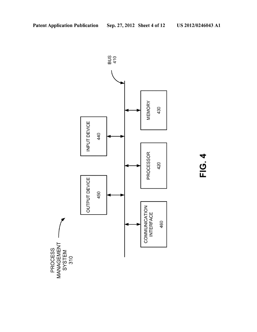 SYSTEMS AND METHODS FOR RETRIEVING AND MODIFYING DATA RECORDS FOR RATING     AND BILLING PURPOSES - diagram, schematic, and image 05