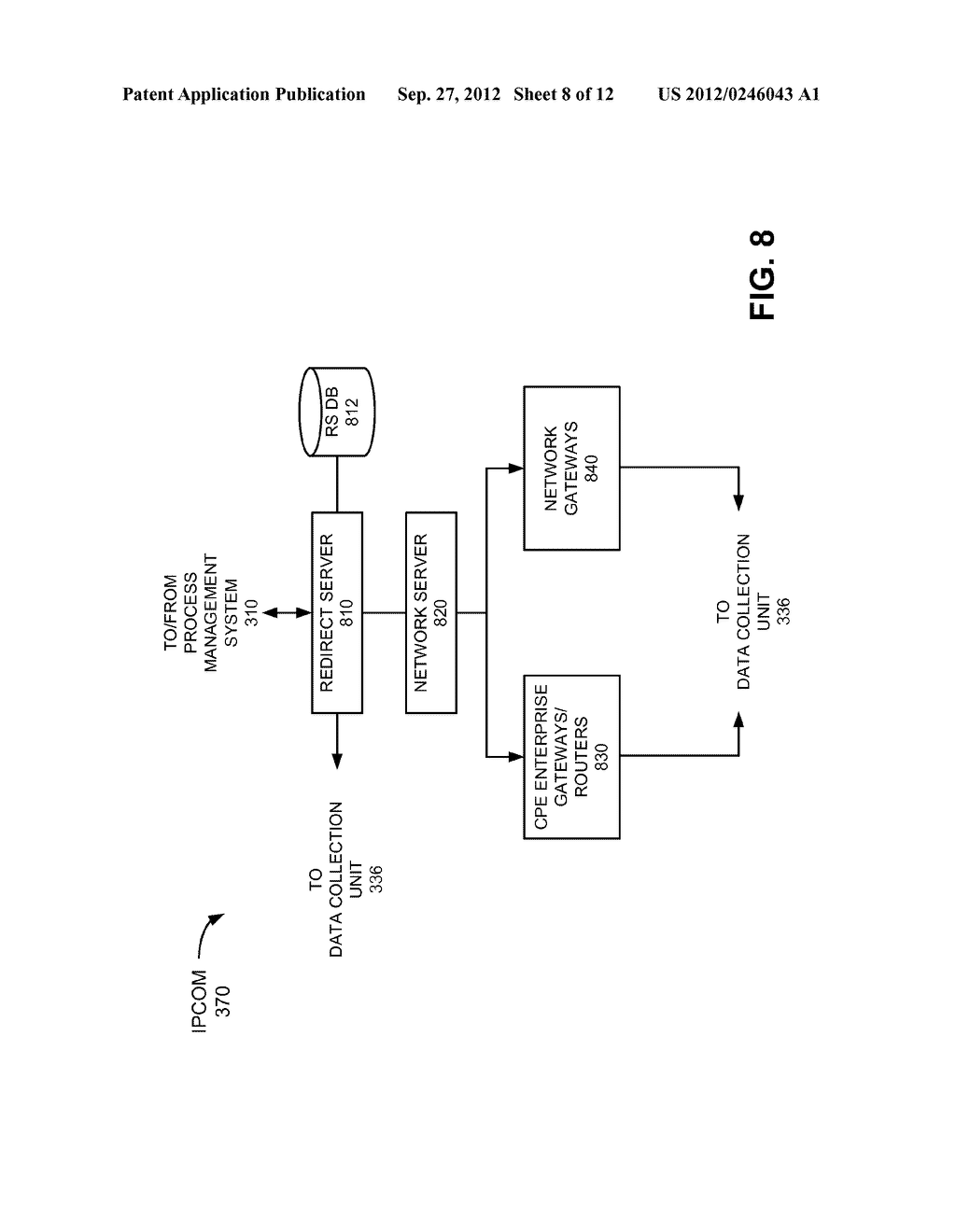 SYSTEMS AND METHODS FOR RETRIEVING AND MODIFYING DATA RECORDS FOR RATING     AND BILLING PURPOSES - diagram, schematic, and image 09