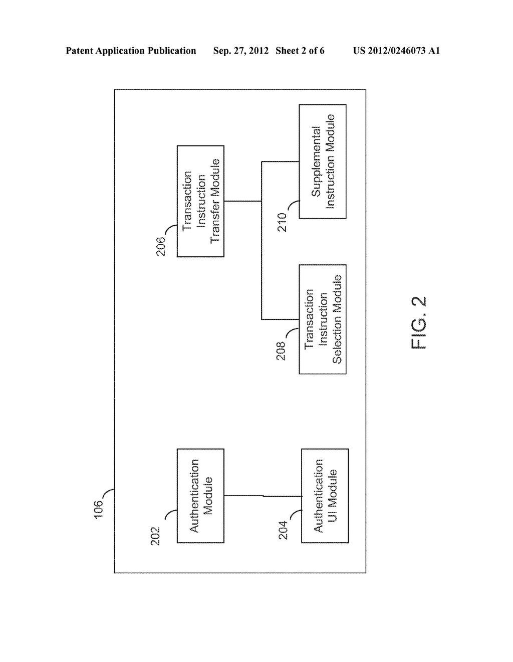 SYSTEMS AND METHODS FOR TRANSFERRING TRANSACTION INSTRUCTIONS FROM A     REMOTE REPOSITORY TO A MERCHANT WEBSITE USING A TRANSACTION AGENT - diagram, schematic, and image 03