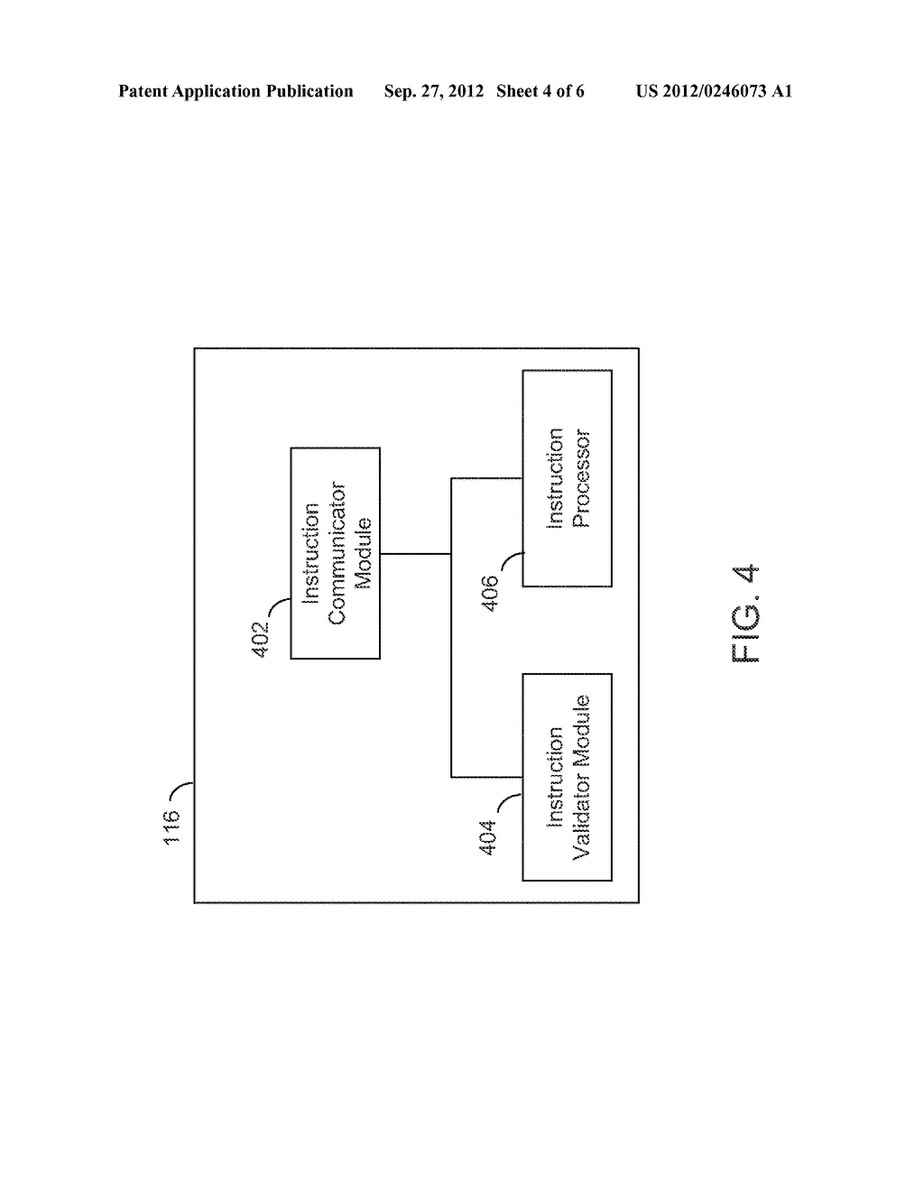 SYSTEMS AND METHODS FOR TRANSFERRING TRANSACTION INSTRUCTIONS FROM A     REMOTE REPOSITORY TO A MERCHANT WEBSITE USING A TRANSACTION AGENT - diagram, schematic, and image 05