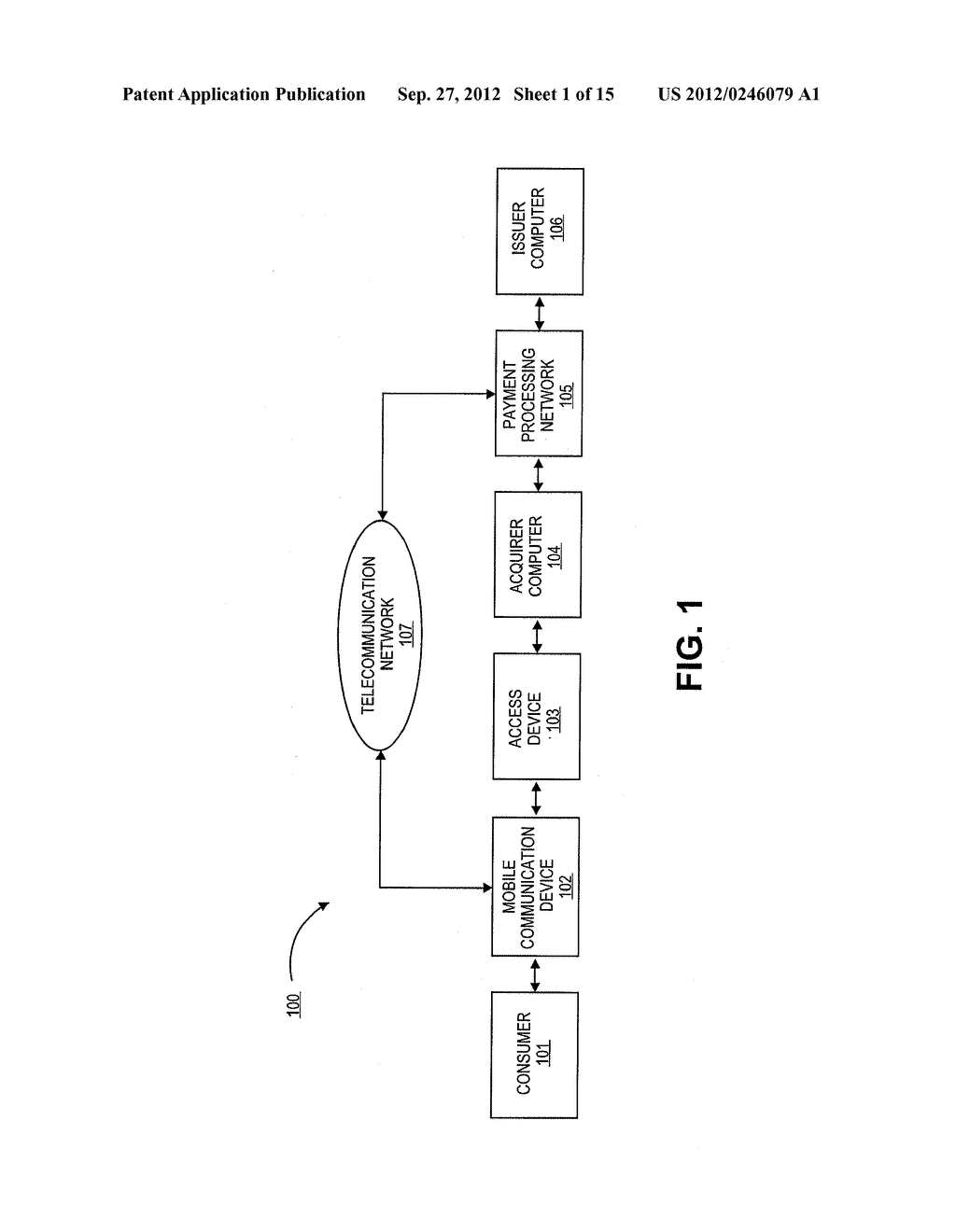 AUTHENTICATION USING APPLICATION AUTHENTICATION ELEMENT - diagram, schematic, and image 02