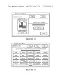 Secondary Market And Vending System For Devices diagram and image