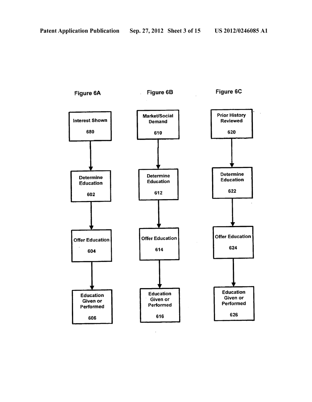 SYSTEMS AND METHODS FOR ENTITY SPECIFIC, DATA CAPTURE AND EXCHANGE OVER A     NETWORK - diagram, schematic, and image 04