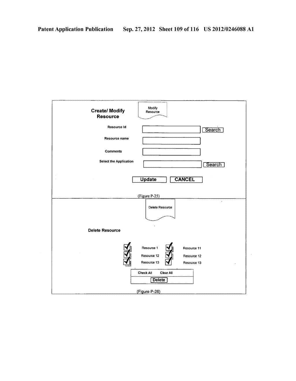 BENEFITS ADMINISTRATION SYSTEM AND METHODS OF USE AND DOING BUSINESS - diagram, schematic, and image 110