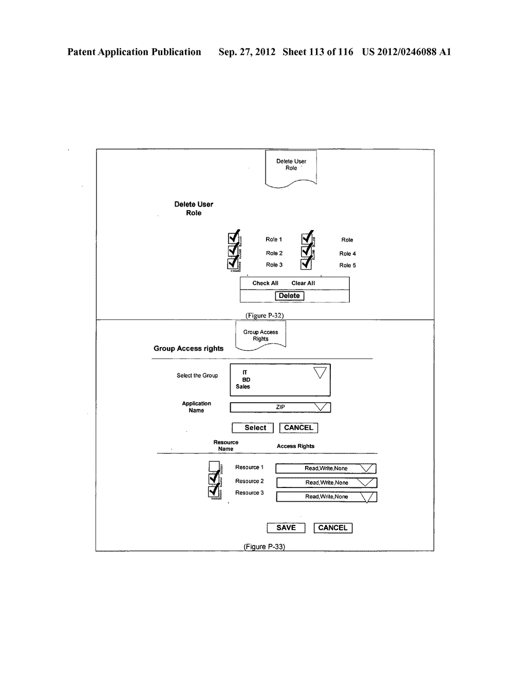 BENEFITS ADMINISTRATION SYSTEM AND METHODS OF USE AND DOING BUSINESS - diagram, schematic, and image 114