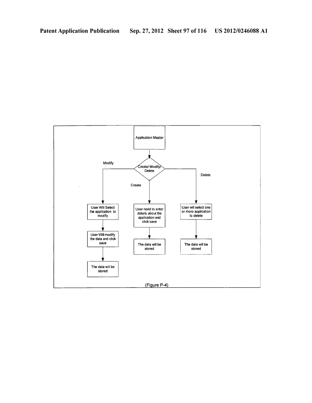 BENEFITS ADMINISTRATION SYSTEM AND METHODS OF USE AND DOING BUSINESS - diagram, schematic, and image 98