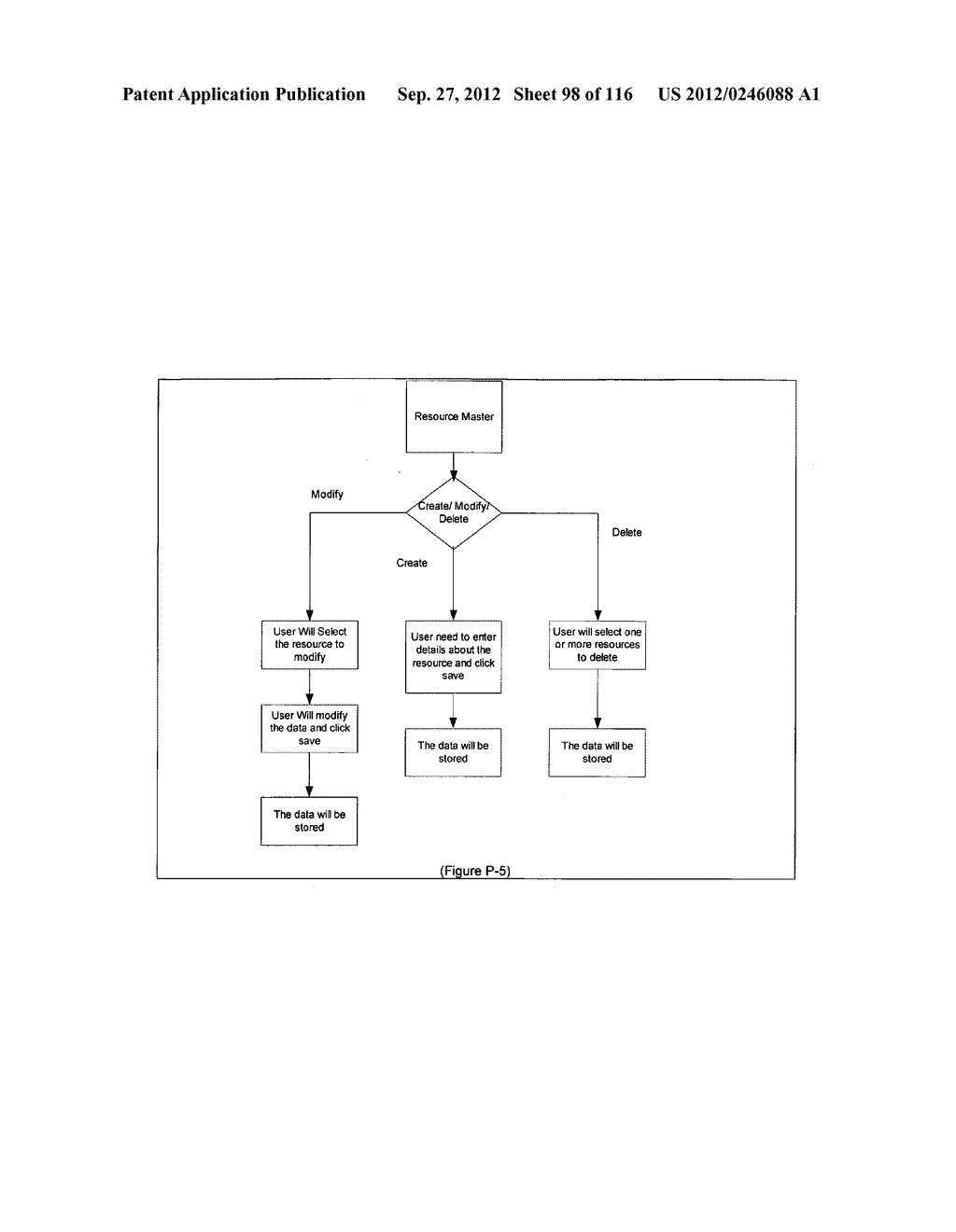 BENEFITS ADMINISTRATION SYSTEM AND METHODS OF USE AND DOING BUSINESS - diagram, schematic, and image 99