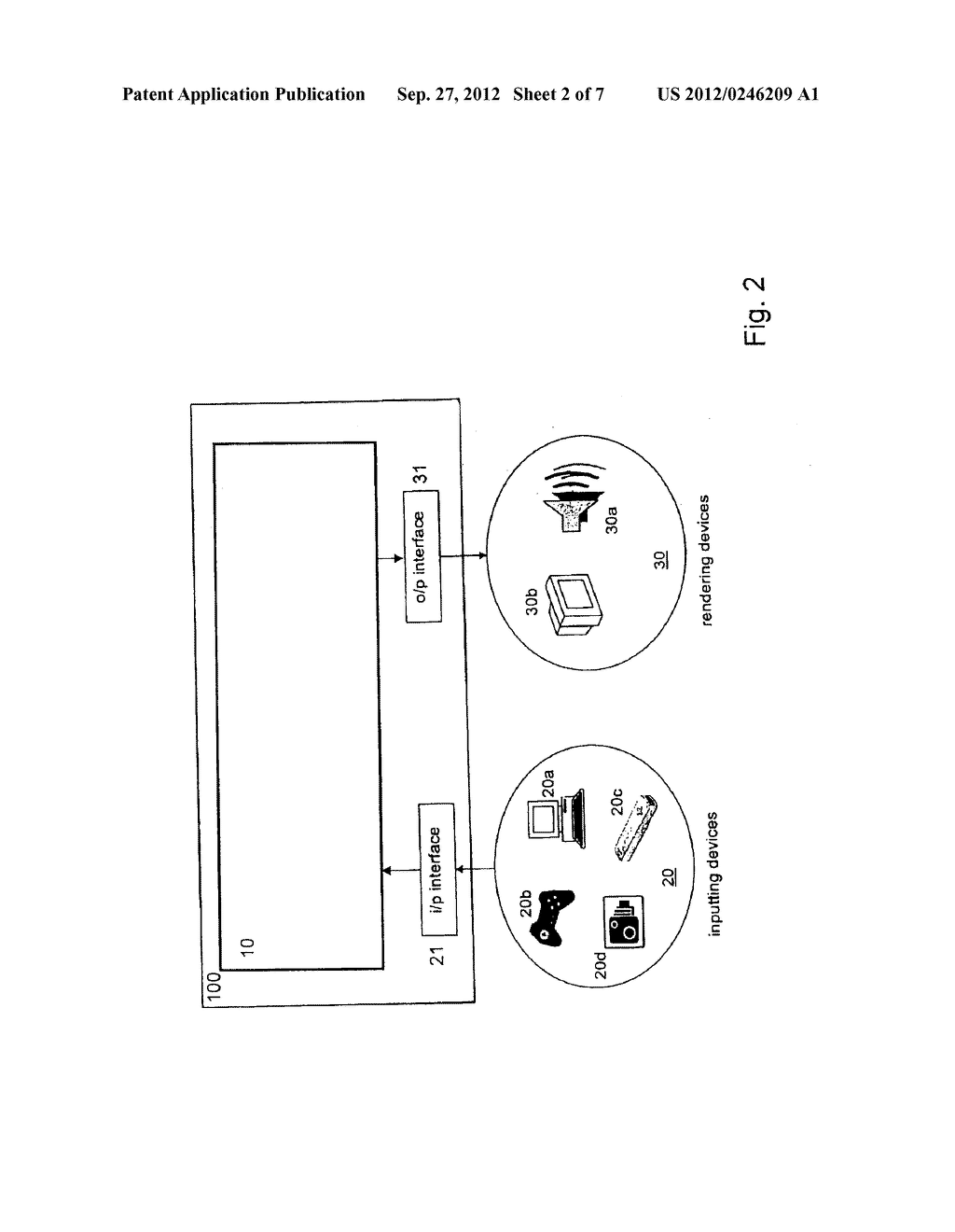 METHOD FOR CREATING A MARKOV PROCESS THAT GENERATES SEQUENCES - diagram, schematic, and image 03