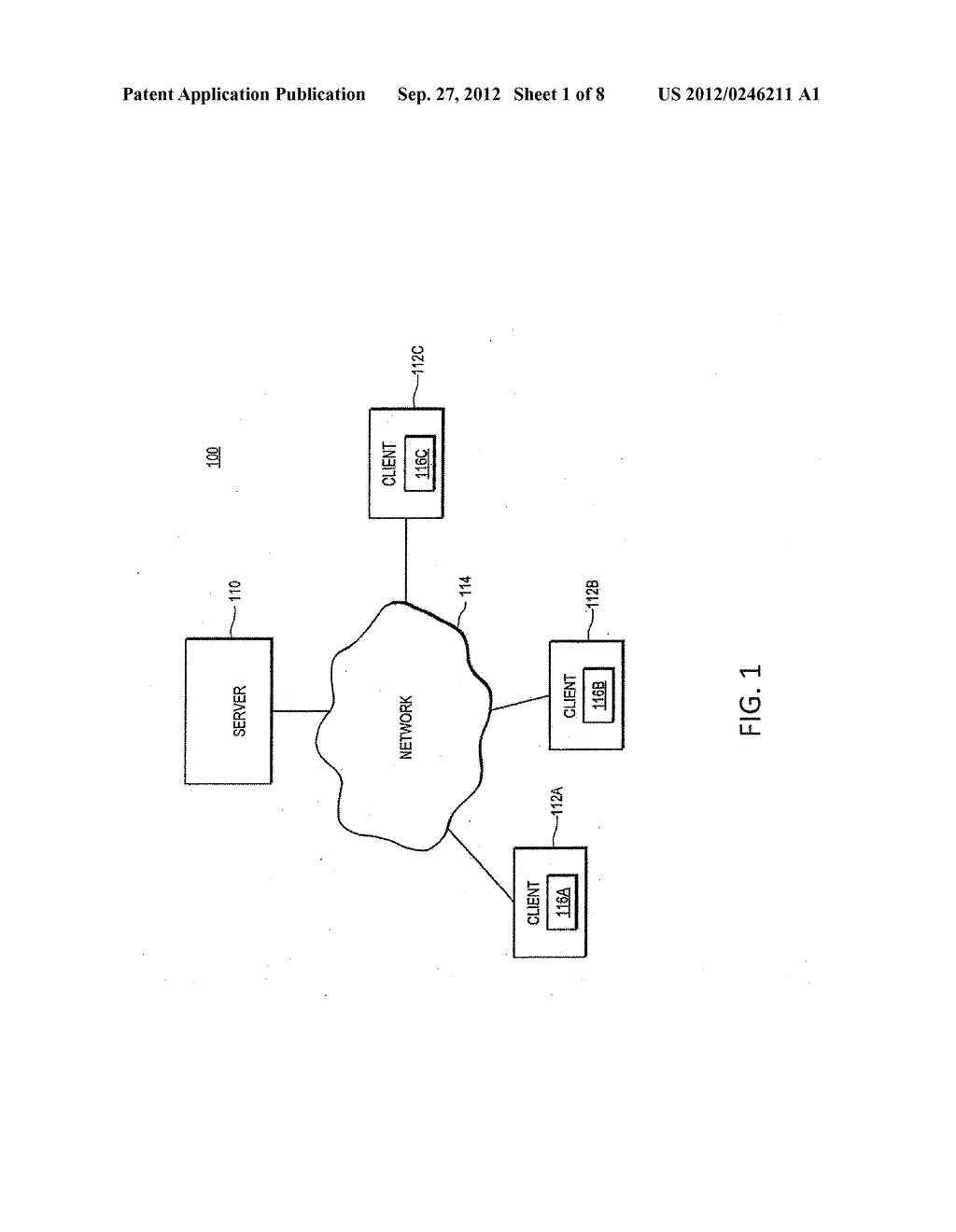 SYNTACTICAL SYSTEM AND METHOD FOR CHROMATOGRAPHIC PEAK IDENTIFICATION - diagram, schematic, and image 02