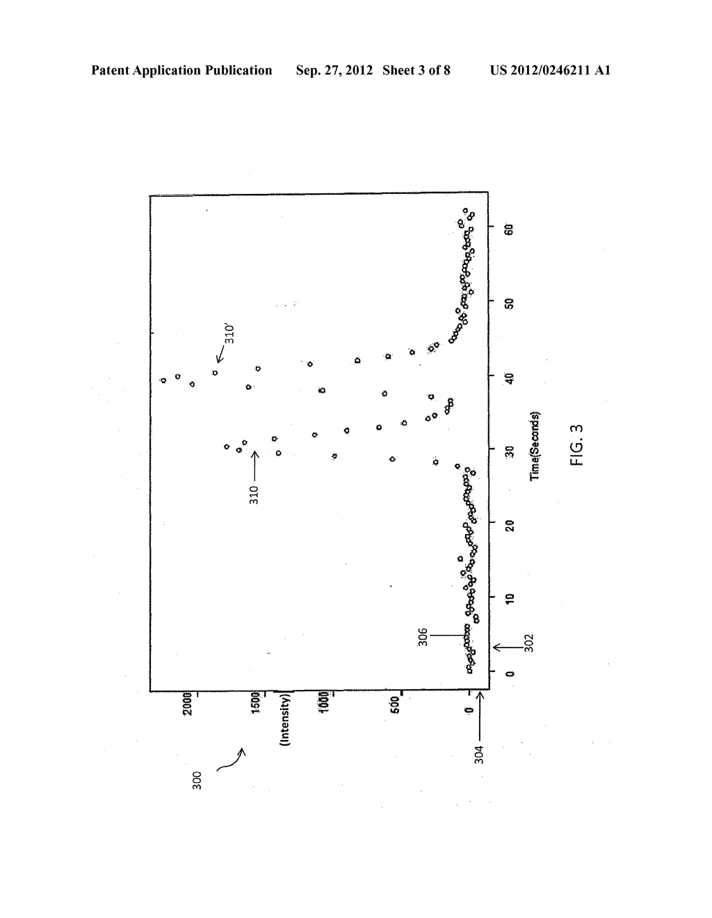 SYNTACTICAL SYSTEM AND METHOD FOR CHROMATOGRAPHIC PEAK IDENTIFICATION - diagram, schematic, and image 04