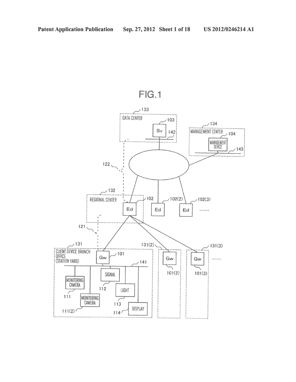 METHOD FOR SUPPORTING SERVICE SETTING - diagram, schematic, and image 02