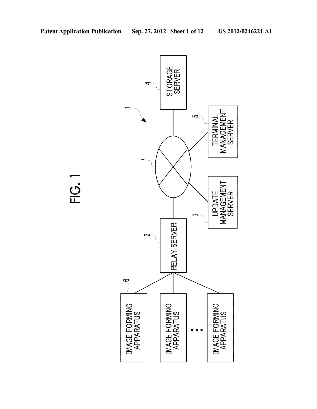 INFORMATION PROCESSING APPARATUS, INFORMATION PROCESSING METHOD,     NON-TRANSITORY COMPUTER READABLE MEDIUM STORING PROGRAM, AND INFORMATION     PROCESSING SYSTEM - diagram, schematic, and image 02