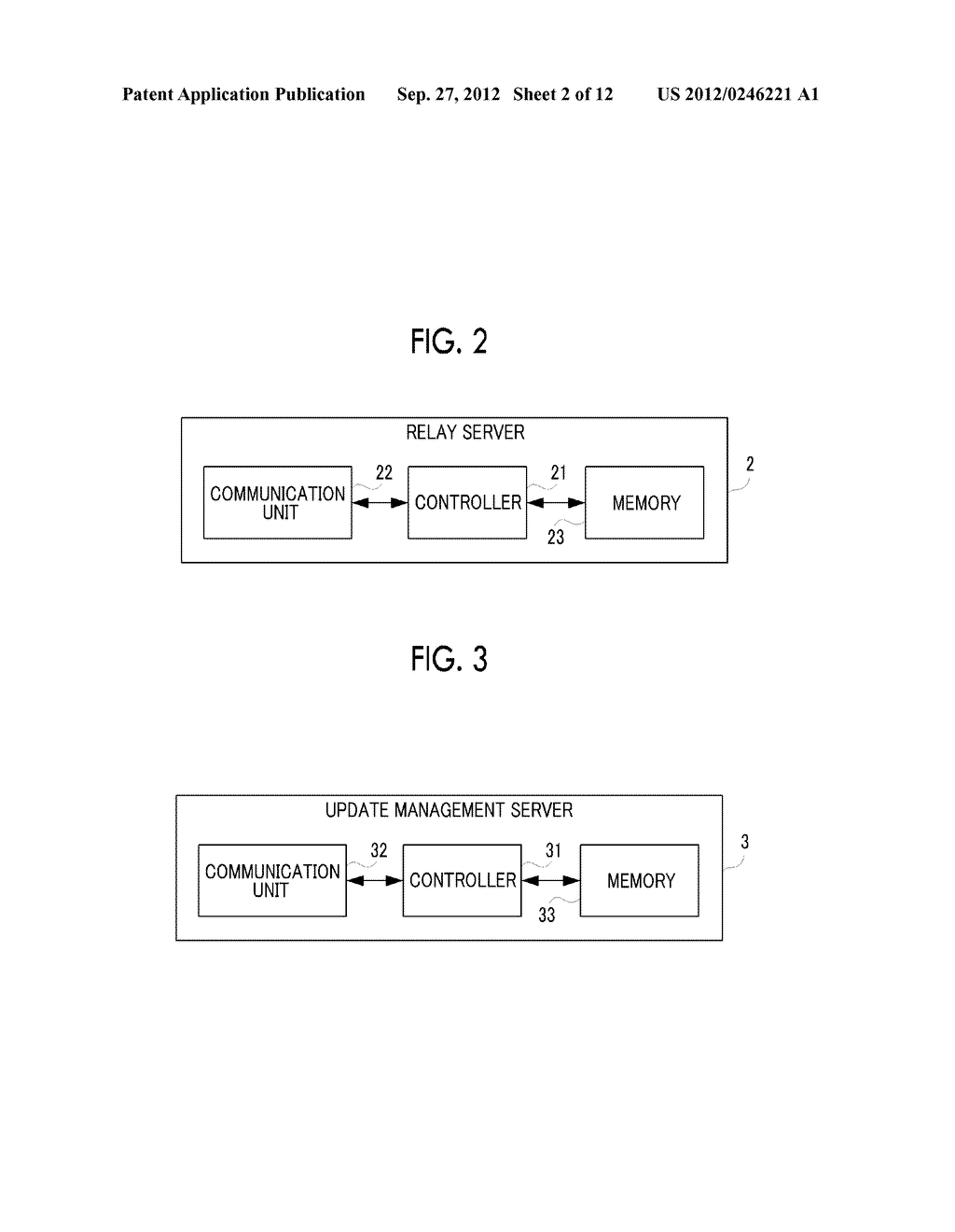 INFORMATION PROCESSING APPARATUS, INFORMATION PROCESSING METHOD,     NON-TRANSITORY COMPUTER READABLE MEDIUM STORING PROGRAM, AND INFORMATION     PROCESSING SYSTEM - diagram, schematic, and image 03