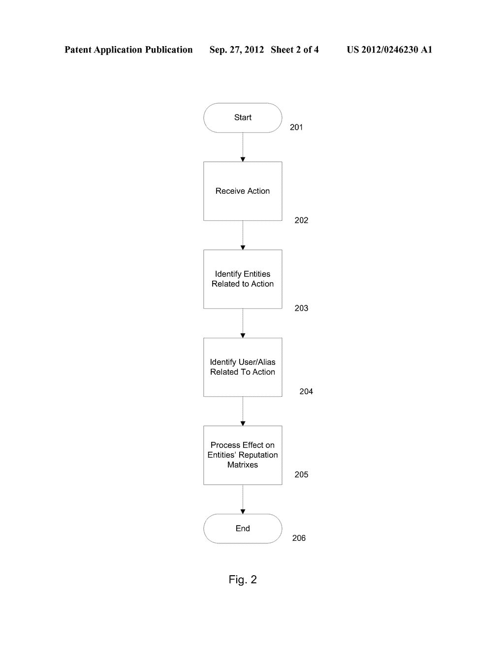 SYSTEM AND METHOD FOR A SOCIAL NETWORKING PLATFORM - diagram, schematic, and image 03