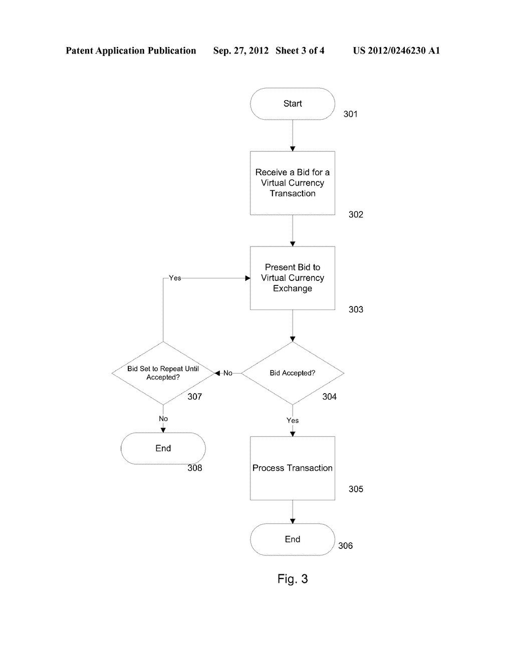 SYSTEM AND METHOD FOR A SOCIAL NETWORKING PLATFORM - diagram, schematic, and image 04