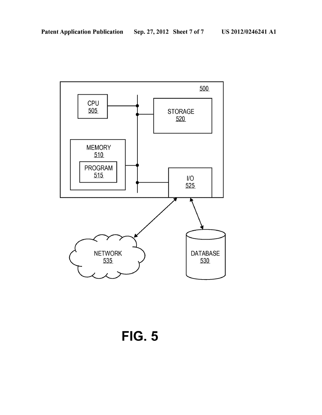 SYSTEMS AND METHODS FOR PROVIDING DISTRIBUTED DYNAMIC ROUTING USING A     LOGICAL BROKER - diagram, schematic, and image 08