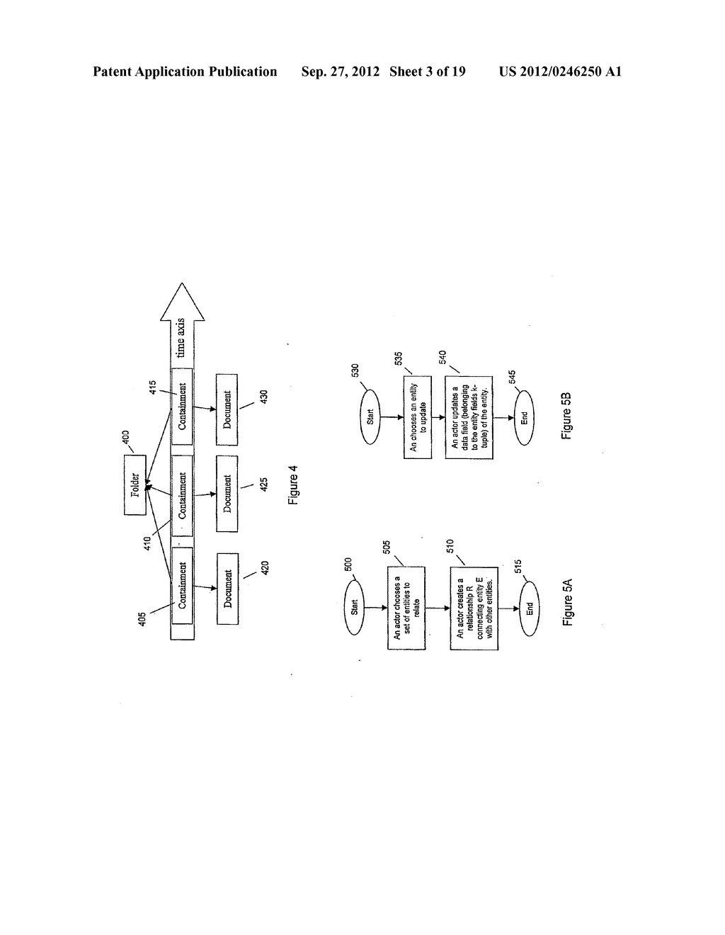 Network Operating System and Method for Messaging within an Access Control     Model - diagram, schematic, and image 04