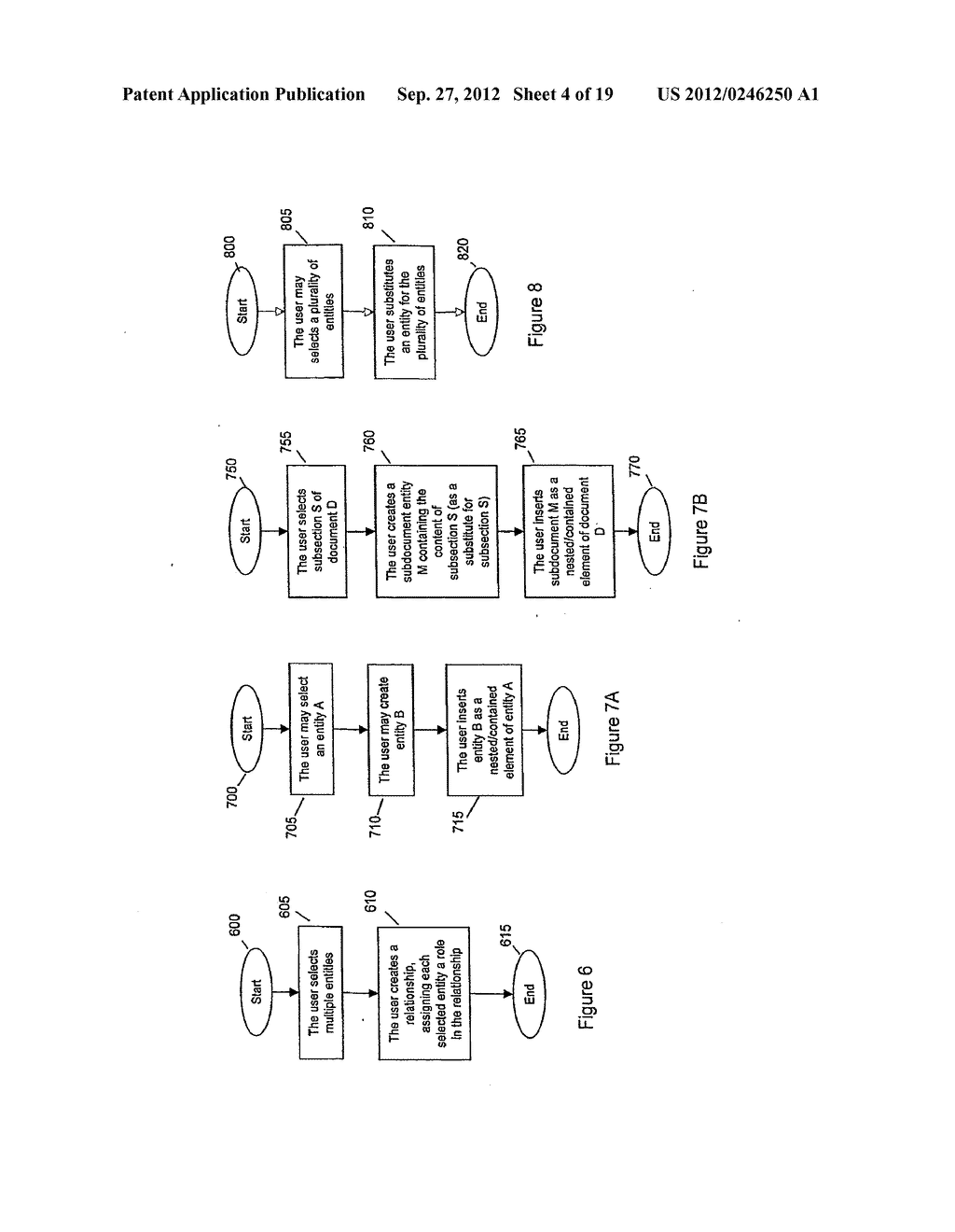 Network Operating System and Method for Messaging within an Access Control     Model - diagram, schematic, and image 05