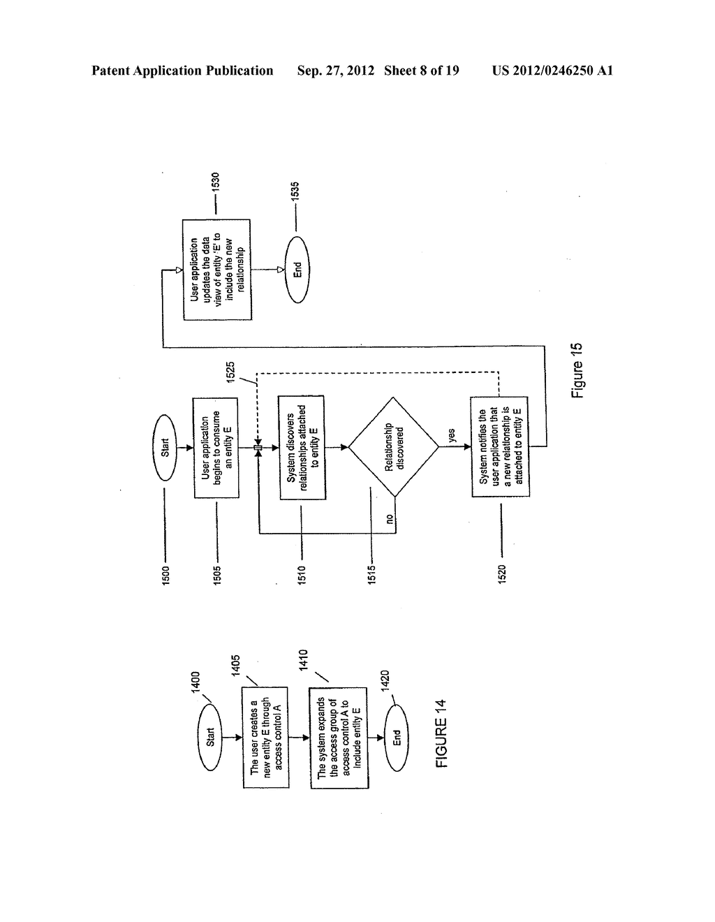 Network Operating System and Method for Messaging within an Access Control     Model - diagram, schematic, and image 09