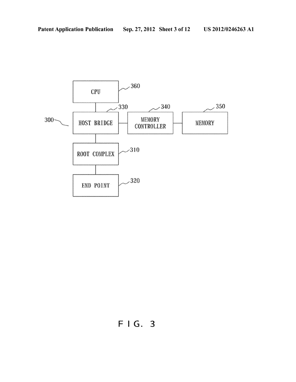 DATA TRANSFER APPARATUS, DATA TRANSFER METHOD, AND INFORMATION PROCESSING     APPARATUS - diagram, schematic, and image 04