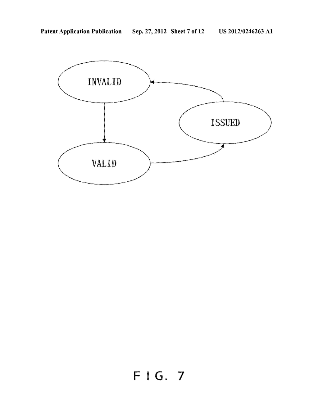 DATA TRANSFER APPARATUS, DATA TRANSFER METHOD, AND INFORMATION PROCESSING     APPARATUS - diagram, schematic, and image 08