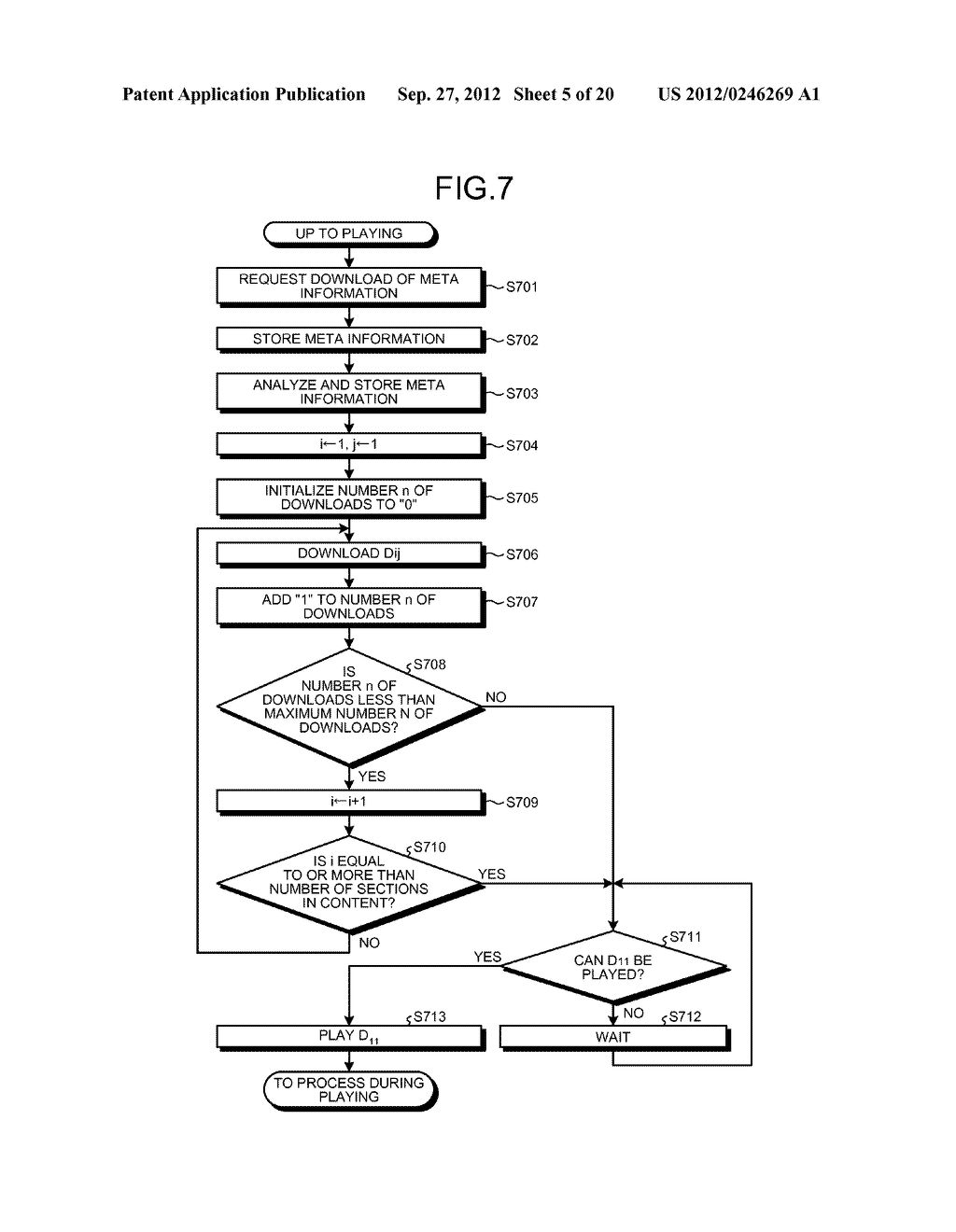 DATA PROCESSING APPARATUS, DATA PROCESSING METHOD, AND COMPUTER PROGRAM     PRODUCT - diagram, schematic, and image 06