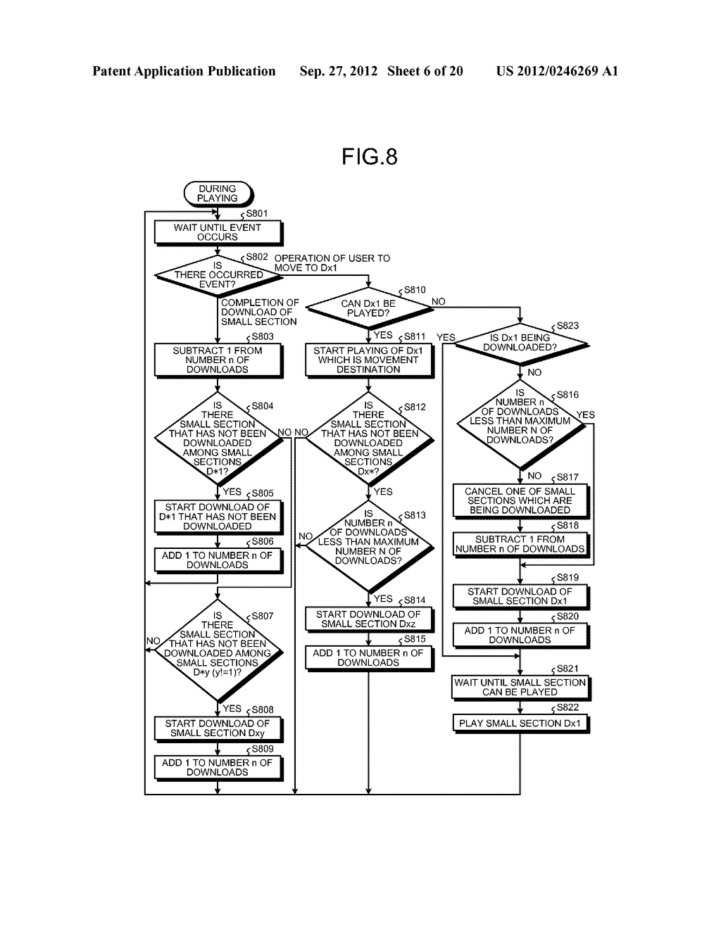 DATA PROCESSING APPARATUS, DATA PROCESSING METHOD, AND COMPUTER PROGRAM     PRODUCT - diagram, schematic, and image 07