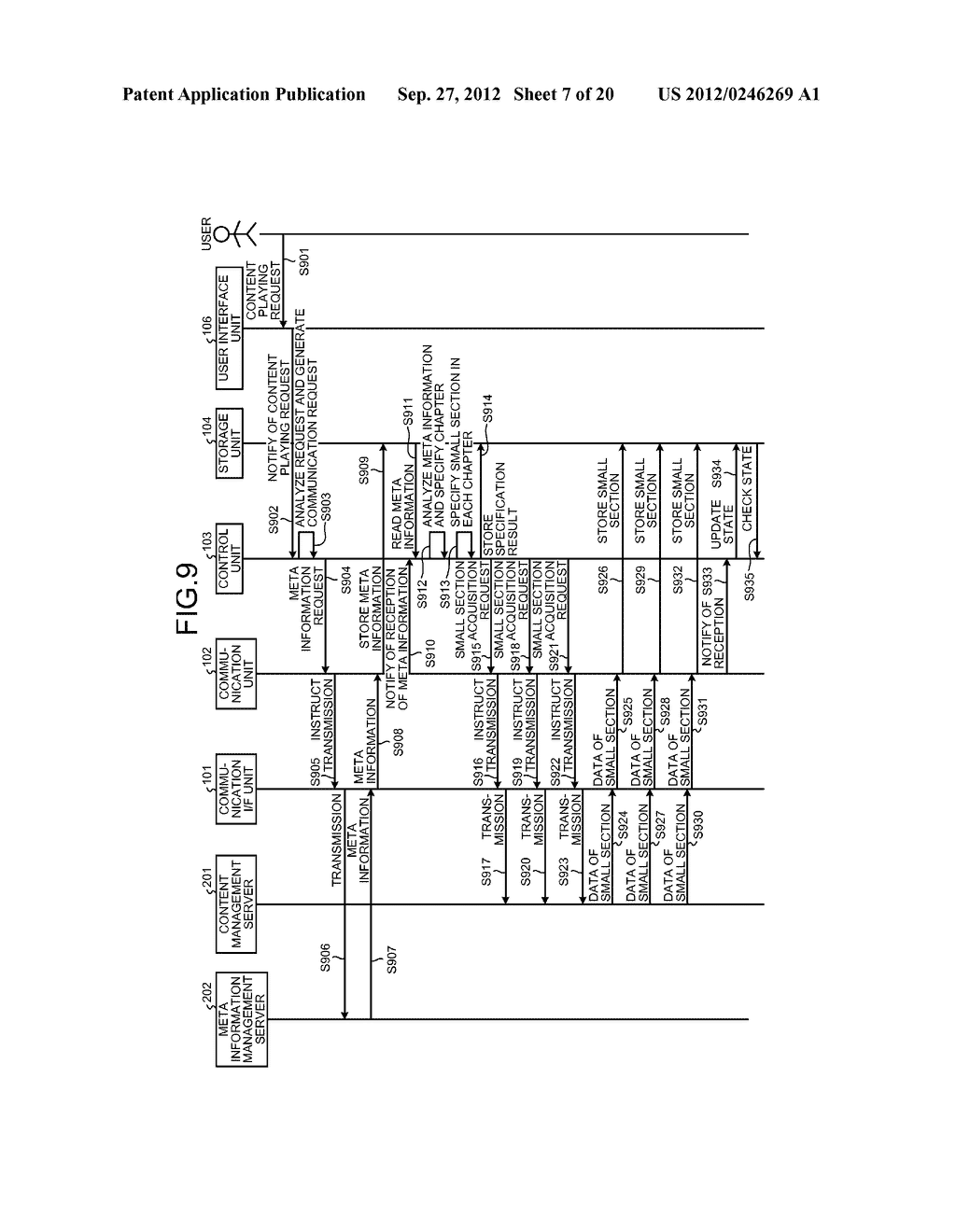 DATA PROCESSING APPARATUS, DATA PROCESSING METHOD, AND COMPUTER PROGRAM     PRODUCT - diagram, schematic, and image 08