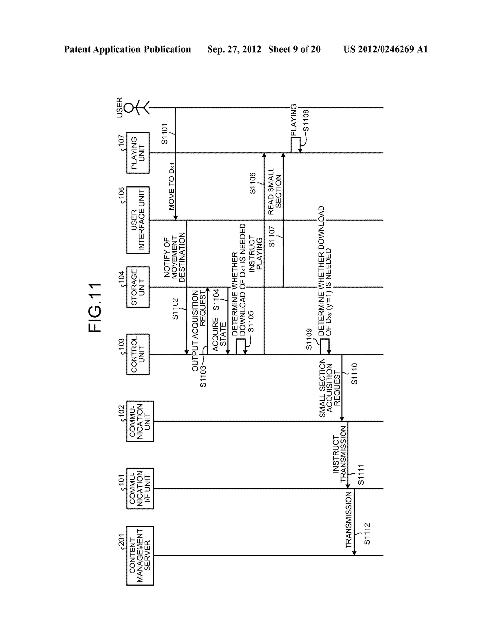 DATA PROCESSING APPARATUS, DATA PROCESSING METHOD, AND COMPUTER PROGRAM     PRODUCT - diagram, schematic, and image 10