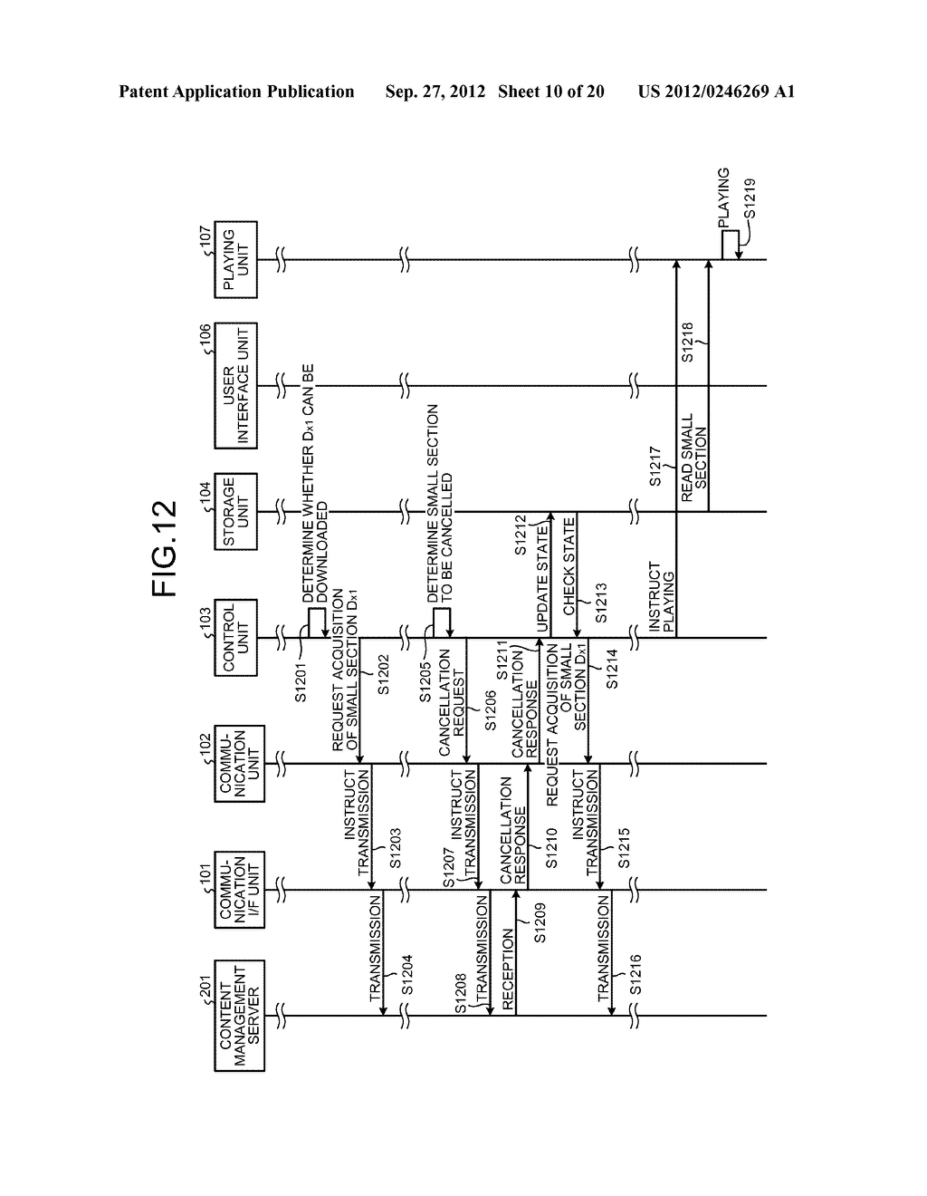 DATA PROCESSING APPARATUS, DATA PROCESSING METHOD, AND COMPUTER PROGRAM     PRODUCT - diagram, schematic, and image 11