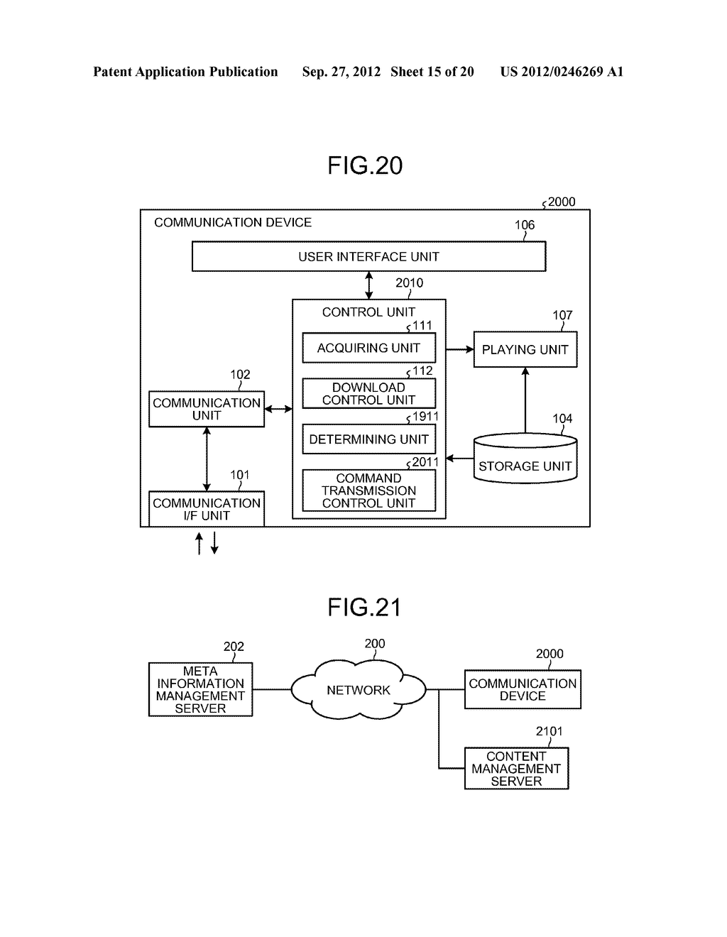DATA PROCESSING APPARATUS, DATA PROCESSING METHOD, AND COMPUTER PROGRAM     PRODUCT - diagram, schematic, and image 16