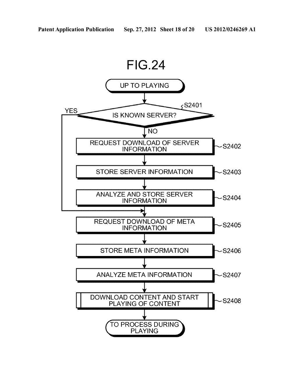 DATA PROCESSING APPARATUS, DATA PROCESSING METHOD, AND COMPUTER PROGRAM     PRODUCT - diagram, schematic, and image 19