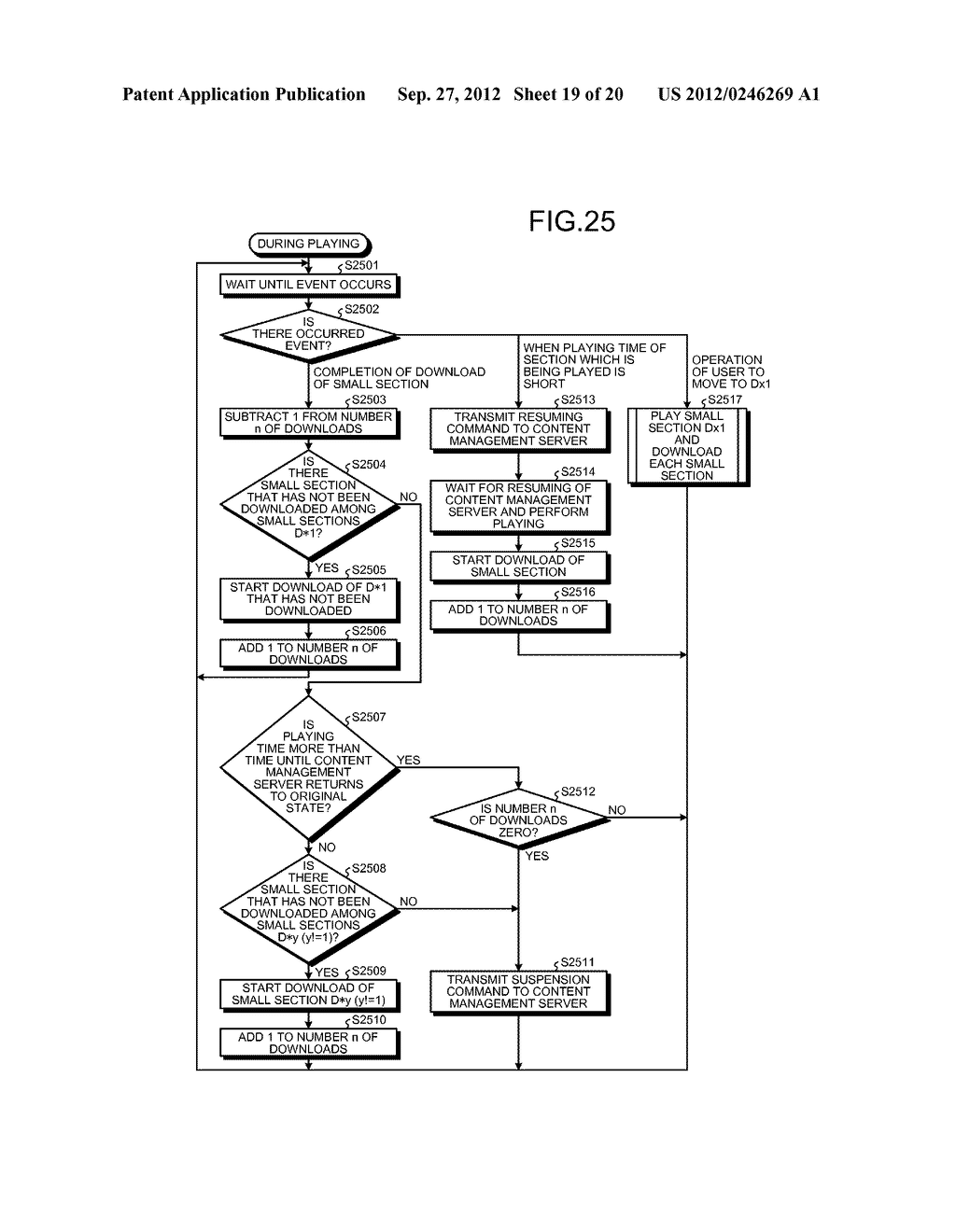 DATA PROCESSING APPARATUS, DATA PROCESSING METHOD, AND COMPUTER PROGRAM     PRODUCT - diagram, schematic, and image 20
