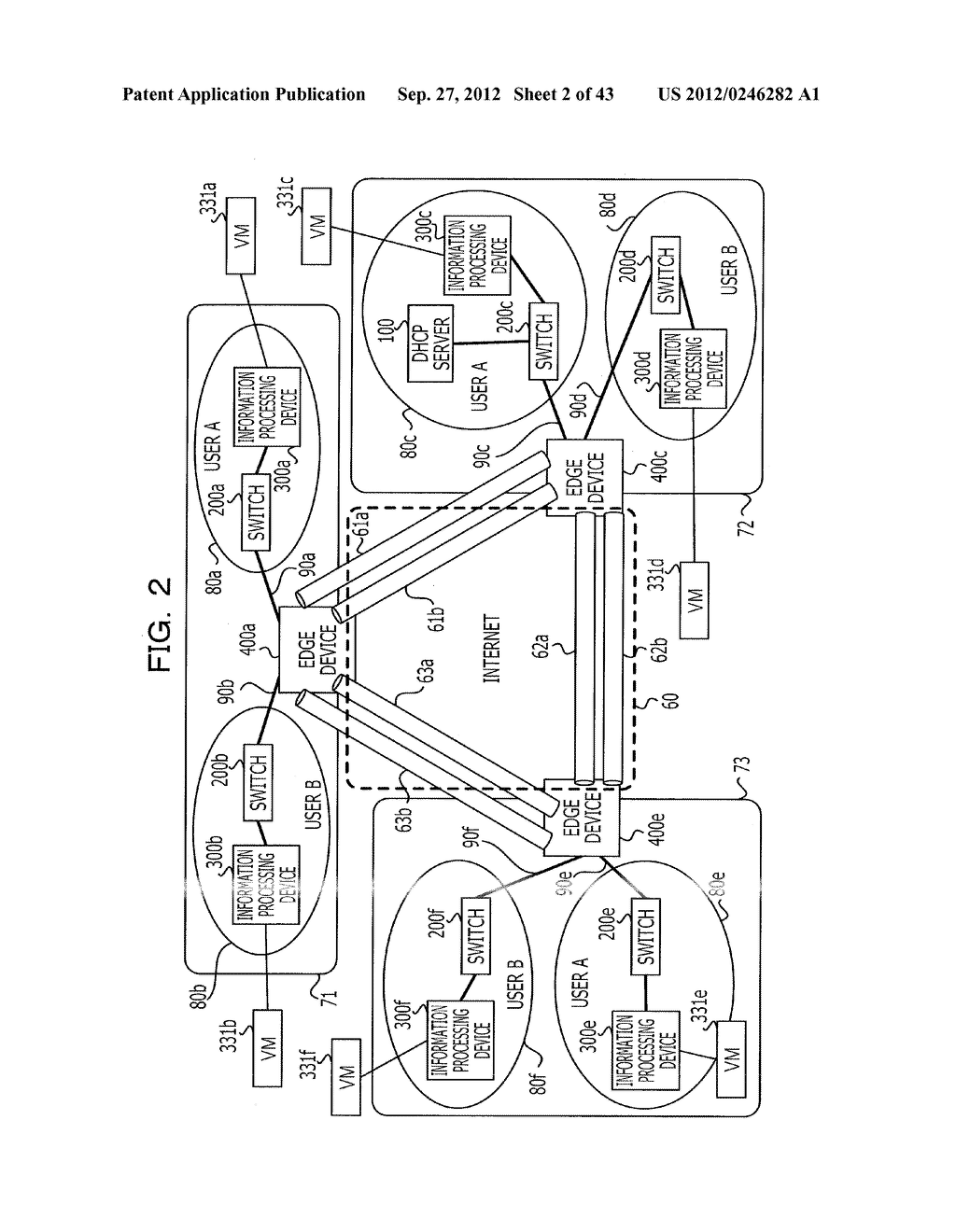 COMMUNICATION SETTING METHOD, SERVER, RELAY DEVICE, COMMUNICATION SYSTEM,     AND INFORMATION PROCESSING DEVICE - diagram, schematic, and image 03