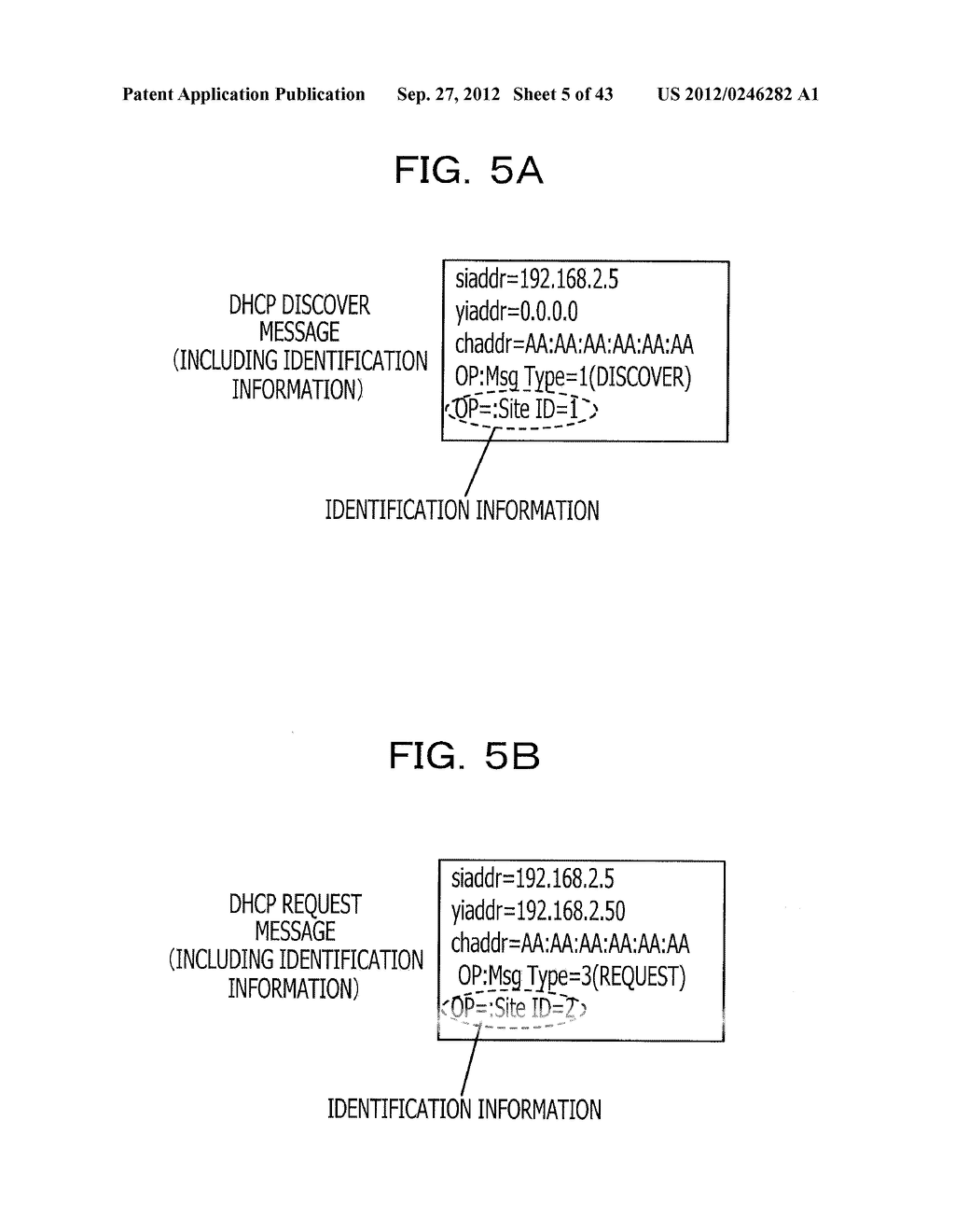 COMMUNICATION SETTING METHOD, SERVER, RELAY DEVICE, COMMUNICATION SYSTEM,     AND INFORMATION PROCESSING DEVICE - diagram, schematic, and image 06