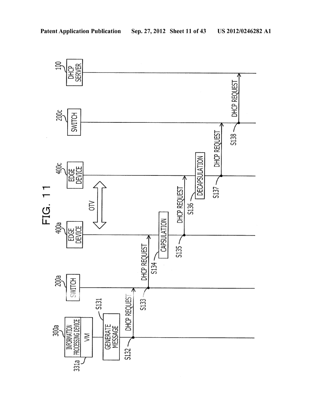 COMMUNICATION SETTING METHOD, SERVER, RELAY DEVICE, COMMUNICATION SYSTEM,     AND INFORMATION PROCESSING DEVICE - diagram, schematic, and image 12