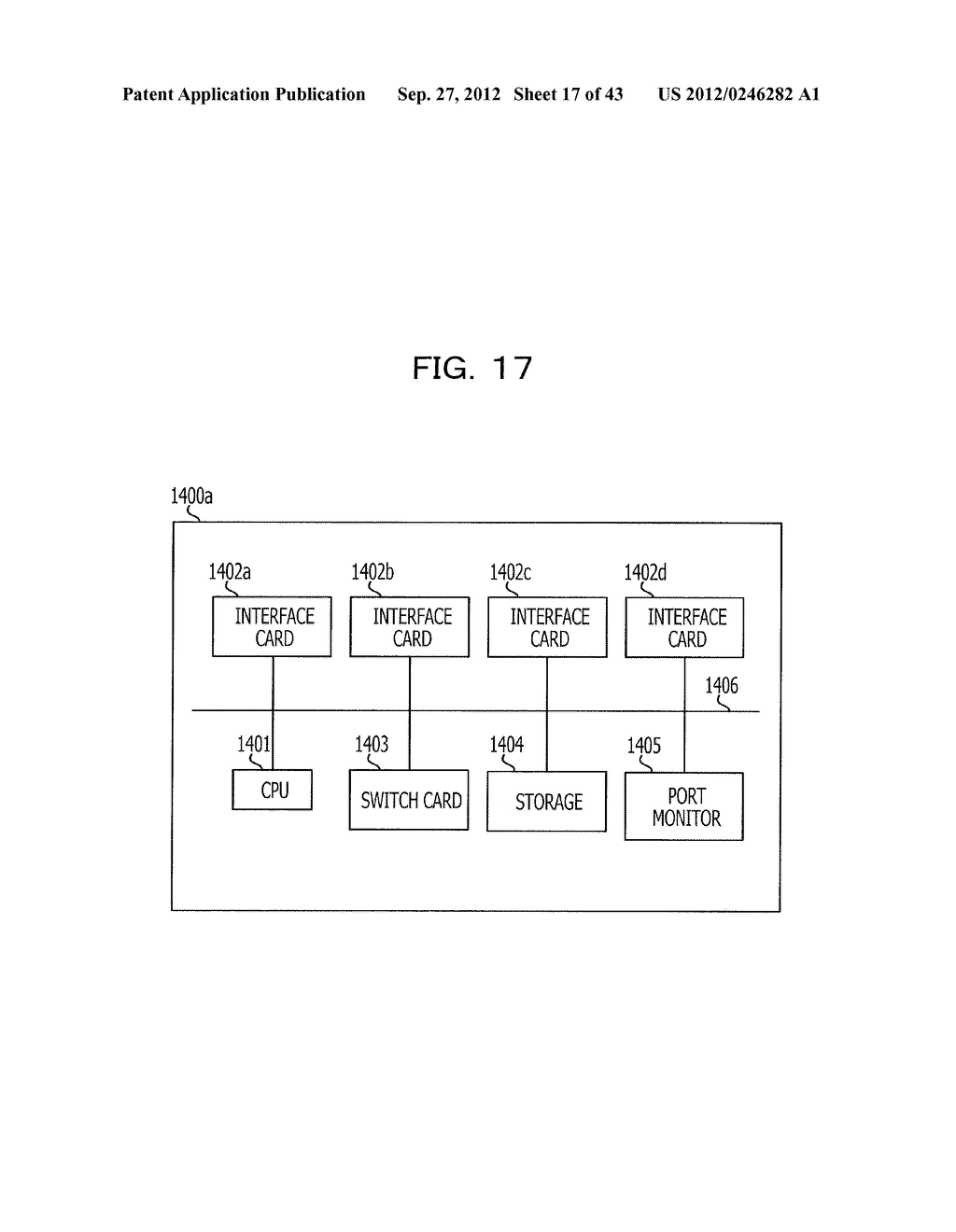 COMMUNICATION SETTING METHOD, SERVER, RELAY DEVICE, COMMUNICATION SYSTEM,     AND INFORMATION PROCESSING DEVICE - diagram, schematic, and image 18