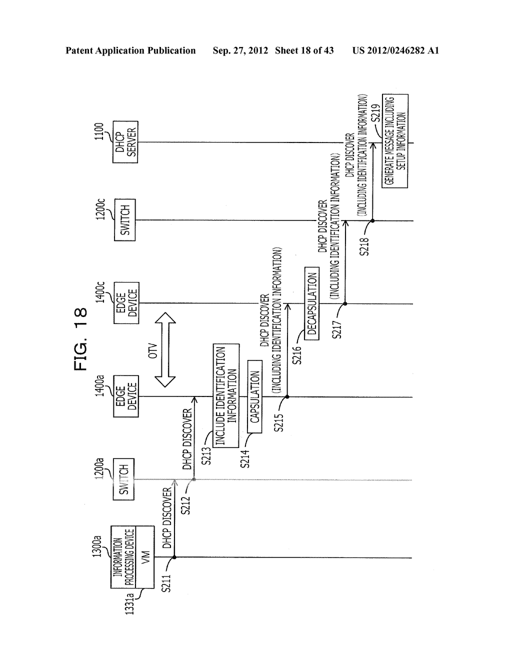 COMMUNICATION SETTING METHOD, SERVER, RELAY DEVICE, COMMUNICATION SYSTEM,     AND INFORMATION PROCESSING DEVICE - diagram, schematic, and image 19