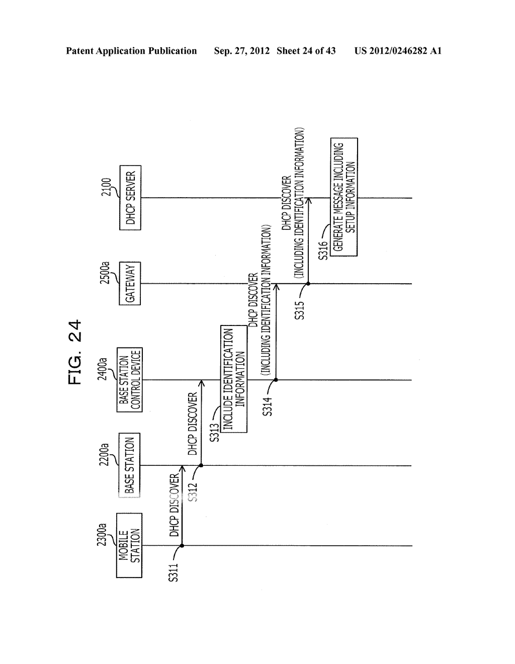 COMMUNICATION SETTING METHOD, SERVER, RELAY DEVICE, COMMUNICATION SYSTEM,     AND INFORMATION PROCESSING DEVICE - diagram, schematic, and image 25
