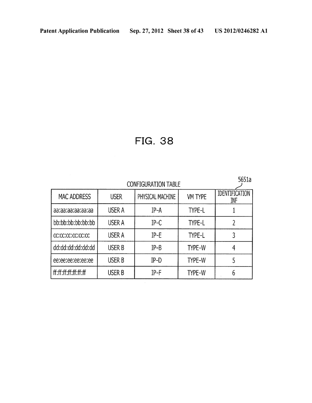 COMMUNICATION SETTING METHOD, SERVER, RELAY DEVICE, COMMUNICATION SYSTEM,     AND INFORMATION PROCESSING DEVICE - diagram, schematic, and image 39